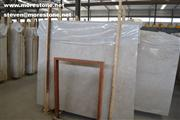 China Origin Beige Marble