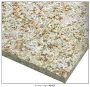 Granite Thin Tile