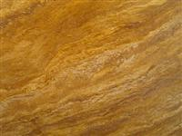 Travertine French Golden