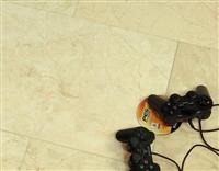 Crema Marfil Commercial Marble