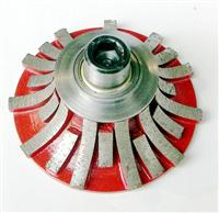 Diamond Profiling Wheel- B20