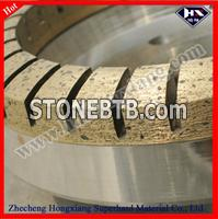 Diamond wheel for glass Popular good quality