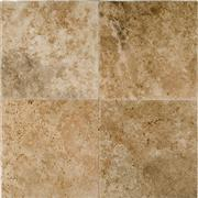 Honey Rustic Travertine