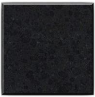 G684 Granite, Chinese black granite