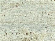 Apex White Granite