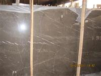 Medici Brown marble