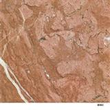 Imported Marble Red Alicante