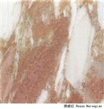 Imported Marble Rosa Norwegian