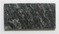 Drean Rose Granite