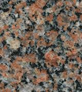 Abbey Rose Granite