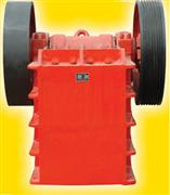 PE-900×1200 Jaw Crusher