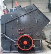 PF-1316 Impact Crusher