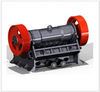 PE-150×250 Jaw Crusher