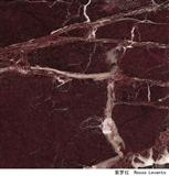 Imported Marble Rosso Levanto