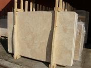 Super Light Travertine from Turkey