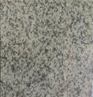 G655 grey chinese stone ,granite tile,granite