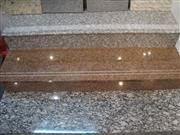 Granite Stair 02