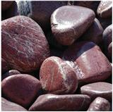 Decoration Stones - Pebbles, River Stones