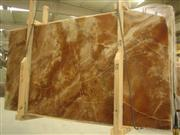 Honey Onyx Blokcs Slabs Tiles Sinks