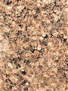 Autumn Leaf - Golden granite