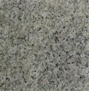 G656 chinese granite,cheap stone,cheap granite