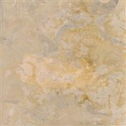 Viet Nam Yellow Marble