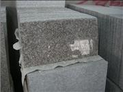 G687 Polished Granite Tile