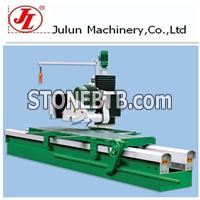 Stone Cutting Machine (SQA-600)