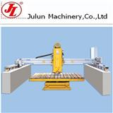 Laser Granite Bridge Cutting Machine (SQC-450/600/700)