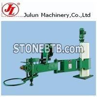 Stone Edge Polishing Machine (SF-2500/3000)