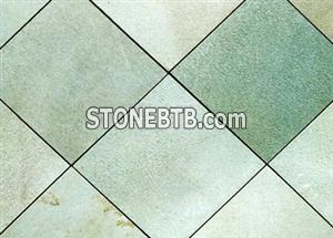 Green Quartzite3