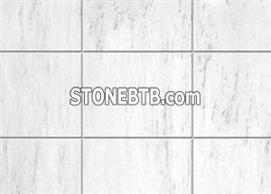 White Quartzite 3