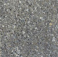 Balaban Green Granites