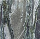 MD Green Granite