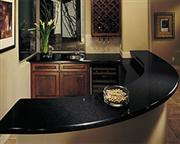Granite Counter Top -014