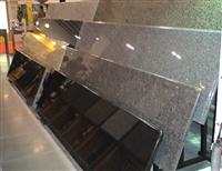 Granite Counter Top -07