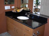 Granite Counter Top -04