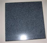 Dark Grey granite G654