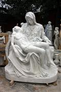angel marble sculpture,angel sculpture,white sculpture,marble carving