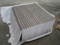 Granite Packing