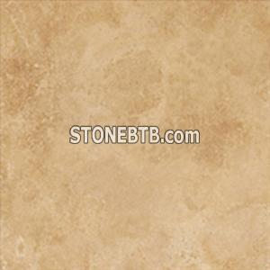 Angelica Gold Travertine