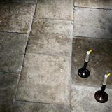 Antique - Barre Gray Limestone
