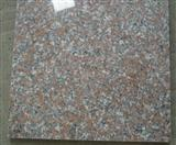 G696 red stone chinese cheap granite
