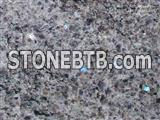 Sale for Ambre Blue Granite Kitchen Worktops London at Low Price
