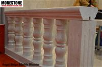 Chinese Marble Beige