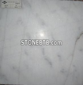 Marble--Black Marquina