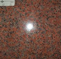 Granite--Maple Red
