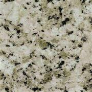 Blanco Nava granite