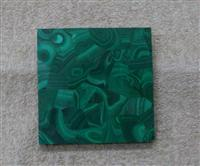 Malachite Mosaic Tiles