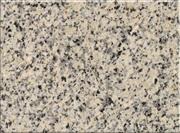Granite Crema Gala blocks, slabs